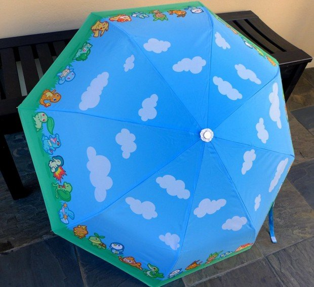 pokemon_umbrella_2