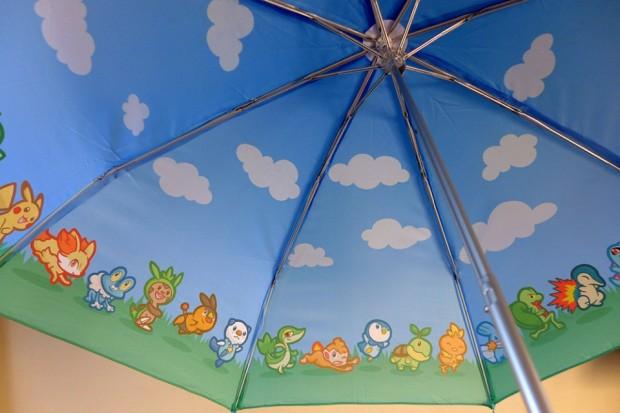 pokemon_umbrella_3