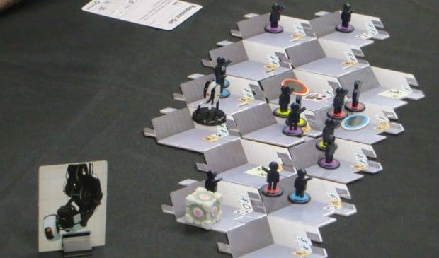 portal_uncooperative_cake_acquisition_game_1