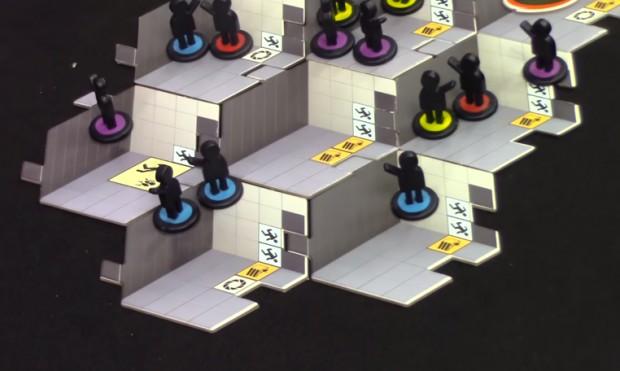 portal_uncooperative_cake_acquisition_game_2
