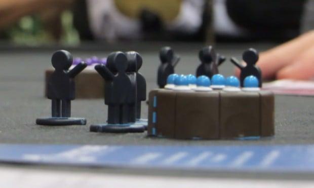 portal_uncooperative_cake_acquisition_game_3