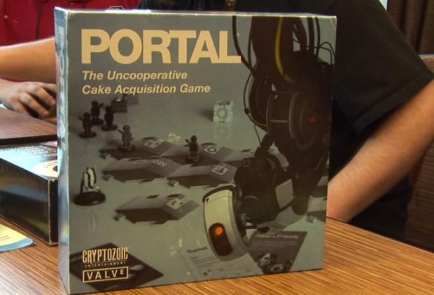 portal_uncooperative_cake_acquisition_game_8