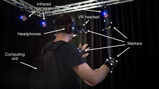 real_virtuality_wireless_multi_user_virtual_reality_2