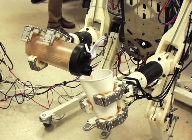 robot_human_reflexes_1