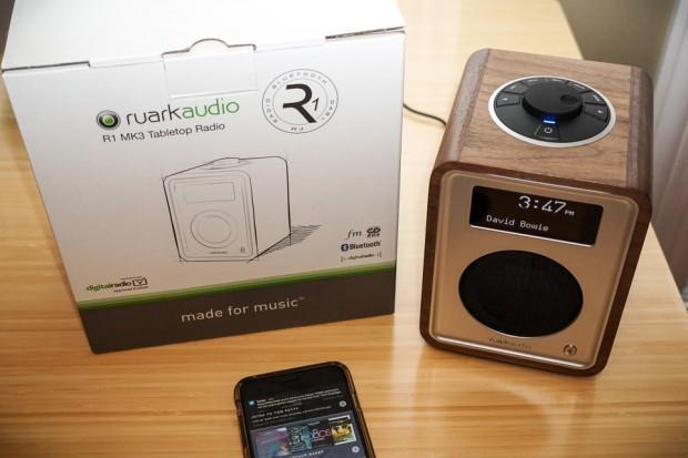 ruark_r1_mk3_radio_1