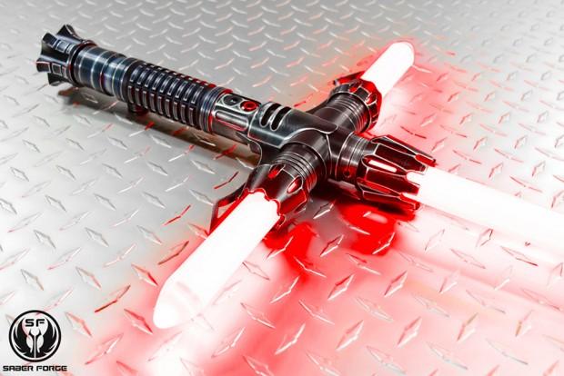 saberforge_crossguard_lightsaber_1