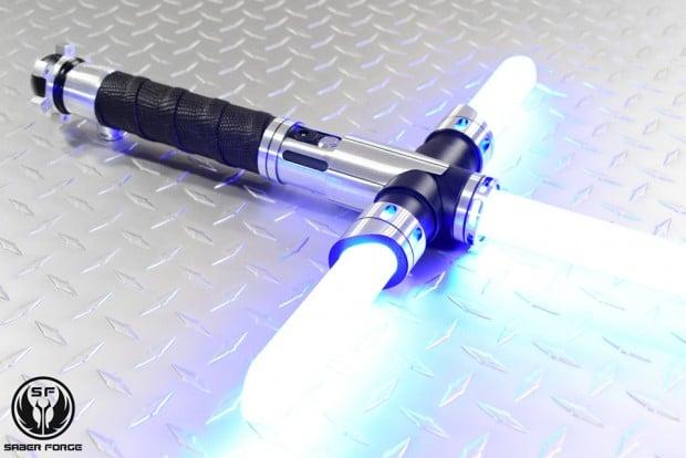 saberforge_crossguard_lightsaber_10