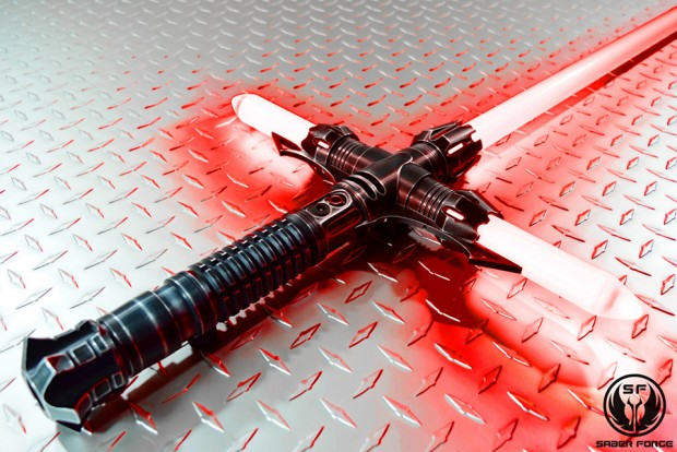 saberforge_crossguard_lightsaber_2