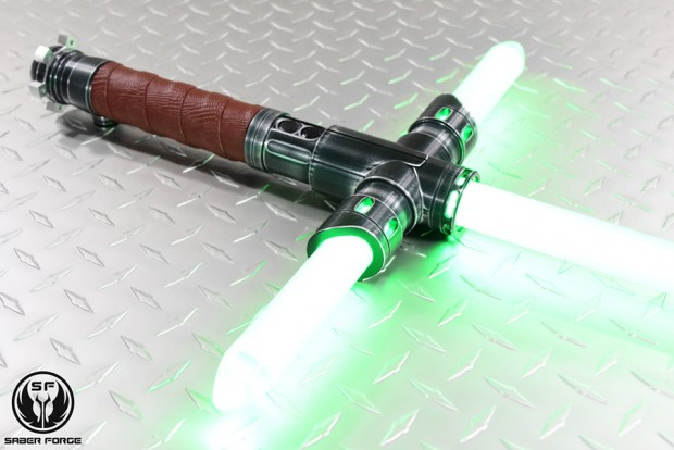 saberforge_crossguard_lightsaber_7