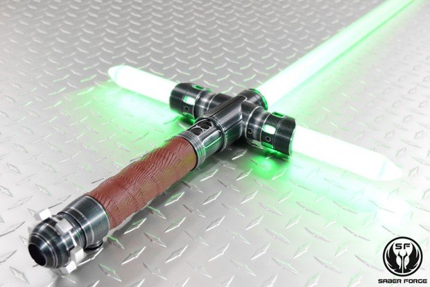 saberforge_crossguard_lightsaber_8