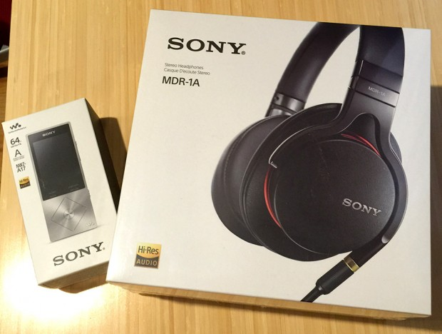 sony_hi_res_audio_headphones_walkman_t