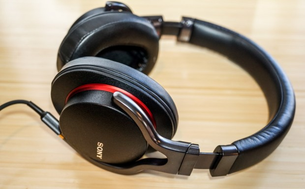 sony_hi_res_walkman_headphones_2