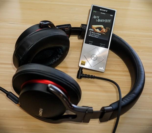 sony_hi_res_walkman_headphones_3