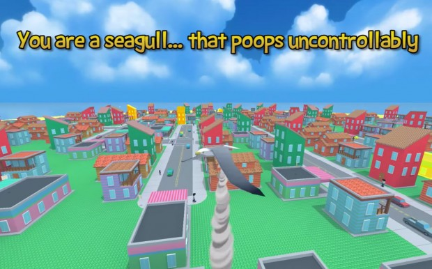 sploot_seagull_poop_1