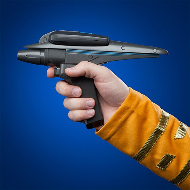 star_trek_3_phaser_replica_2