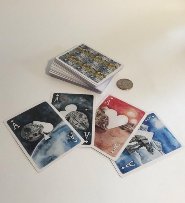 star_wars_cards_1