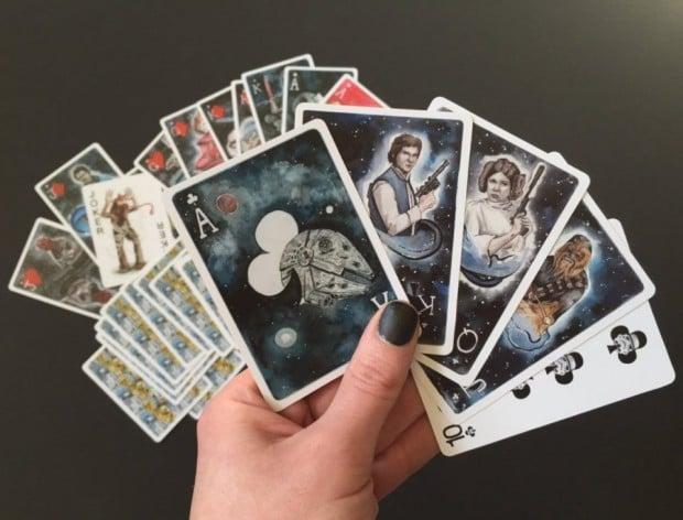 star_wars_cards_2