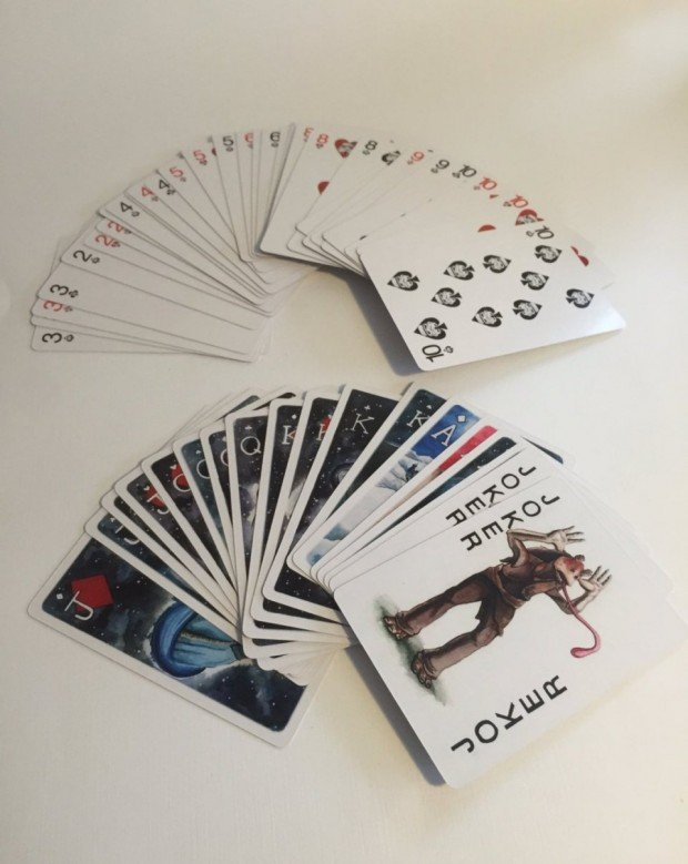 star_wars_cards_3