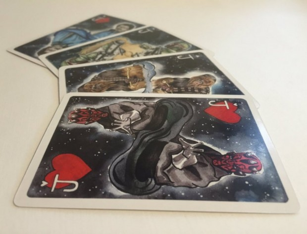 star_wars_cards_4