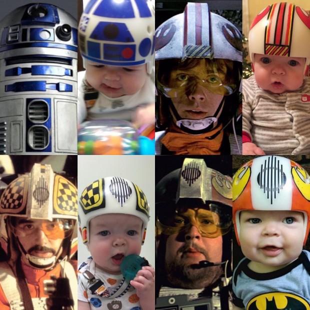star_wars_helmets_1