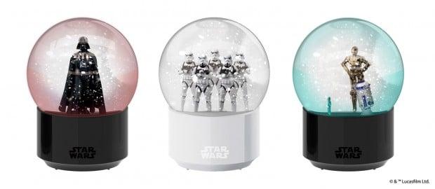 star_wars_snow_globe_speakers_2