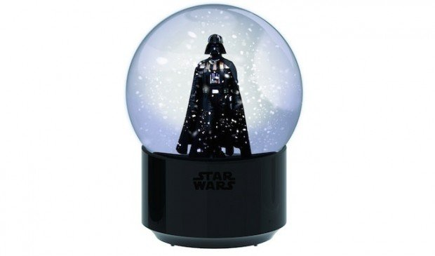 star_wars_snowglobes_1