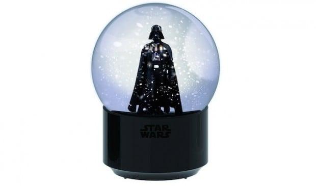 star_wars_snowglobes_1