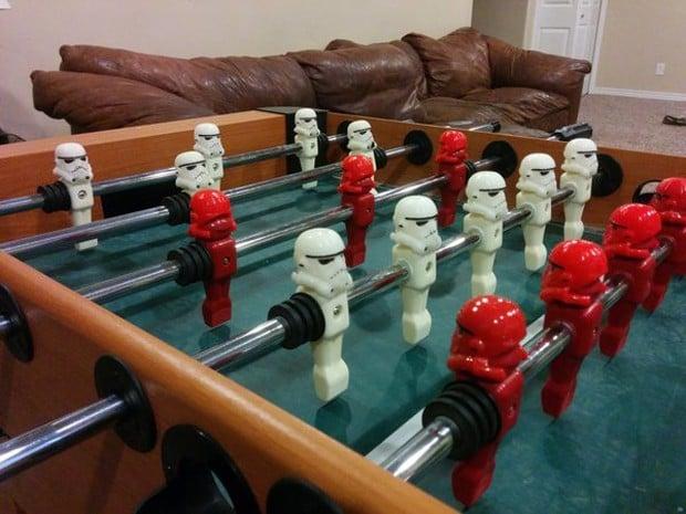 stormtrooper_foosball_helmet_by_excite_1
