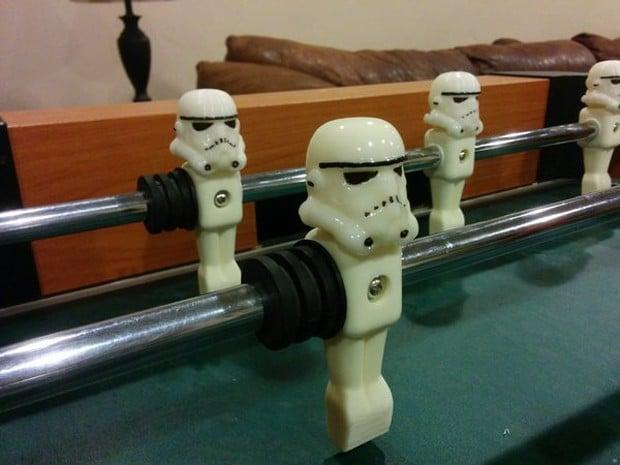 stormtrooper_foosball_helmet_by_excite_2