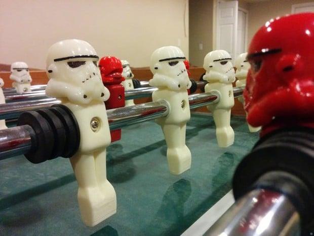 stormtrooper_foosball_helmet_by_excite_3