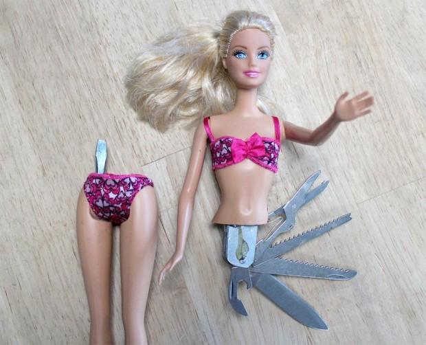 swiss_army_barbie_1