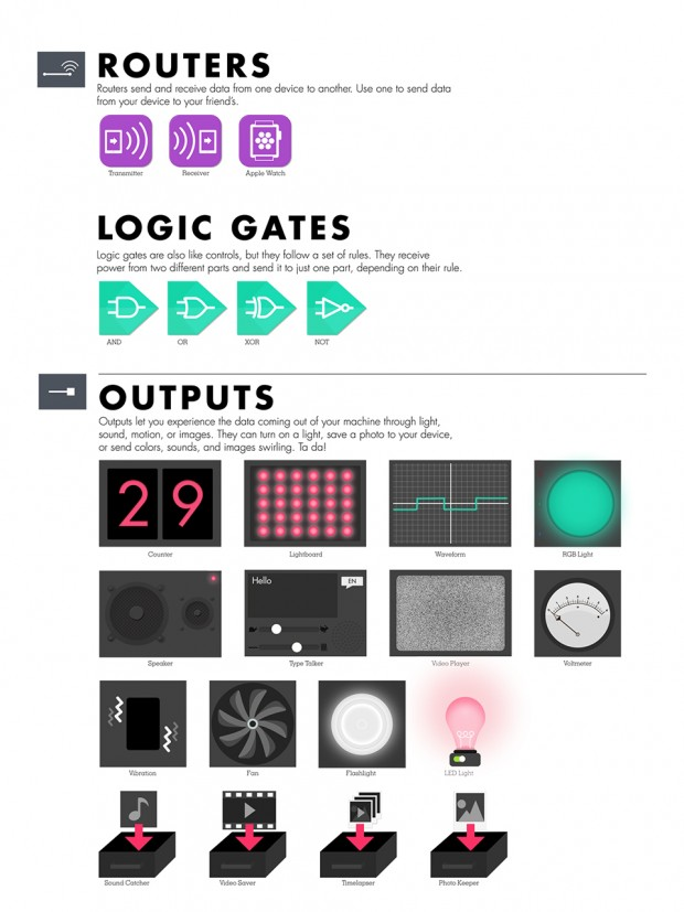the_everything_machine_ios_app_by_tinybop_3