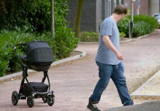 volkswagen_stroller_1