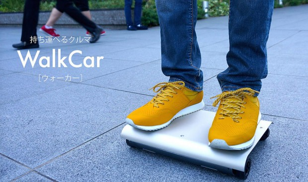 walkcar_by_cocoa_motors_1
