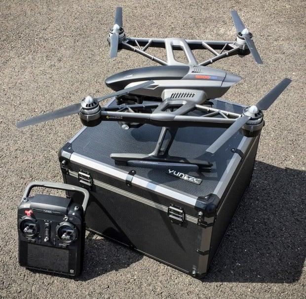 yuneec_typhoon_q500_4k_drone_1