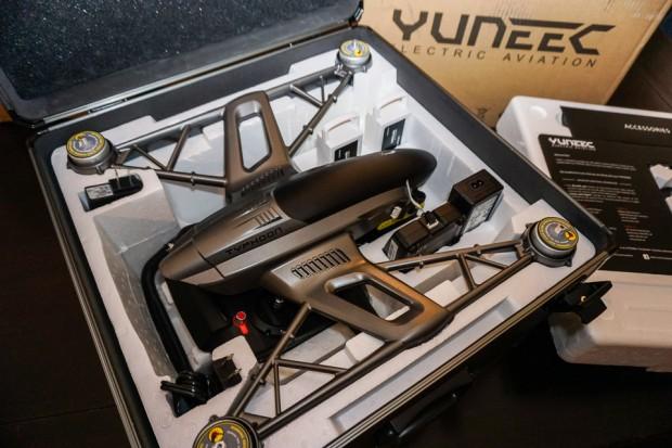 yuneec_typhoon_q500_4k_drone_2