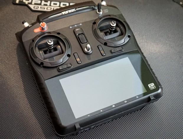 yuneec_typhoon_q500_4k_drone_3