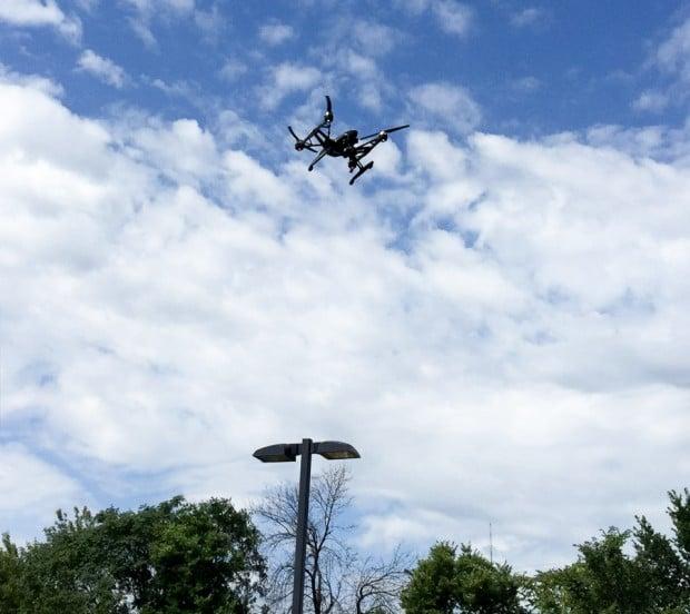 yuneec_typhoon_q500_4k_drone_4