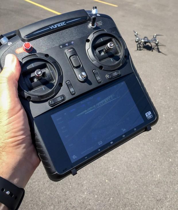 yuneec_typhoon_q500_4k_drone_5