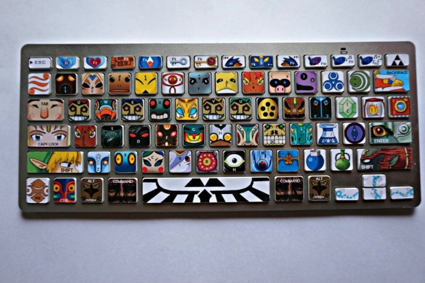 zelda_keyboard_decal_1