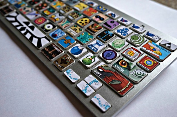 zelda_keyboard_decal_2