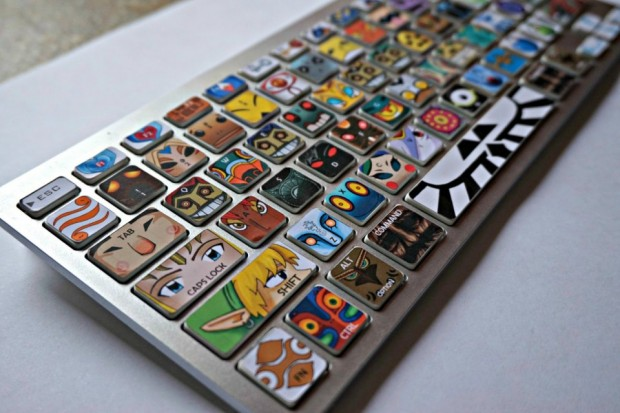 zelda_keyboard_decal_3