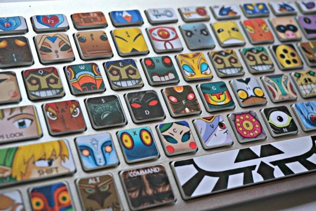 zelda_keyboard_decal_4