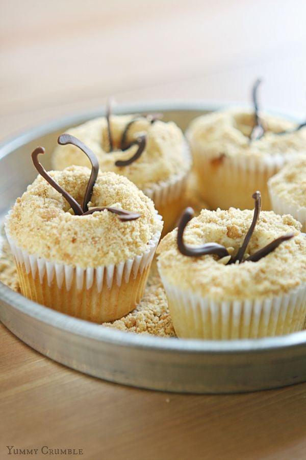 Star-Wars-Sarlacc-Cupcakes_2