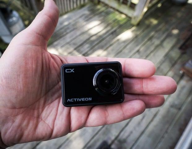 activeon_cx_review_1