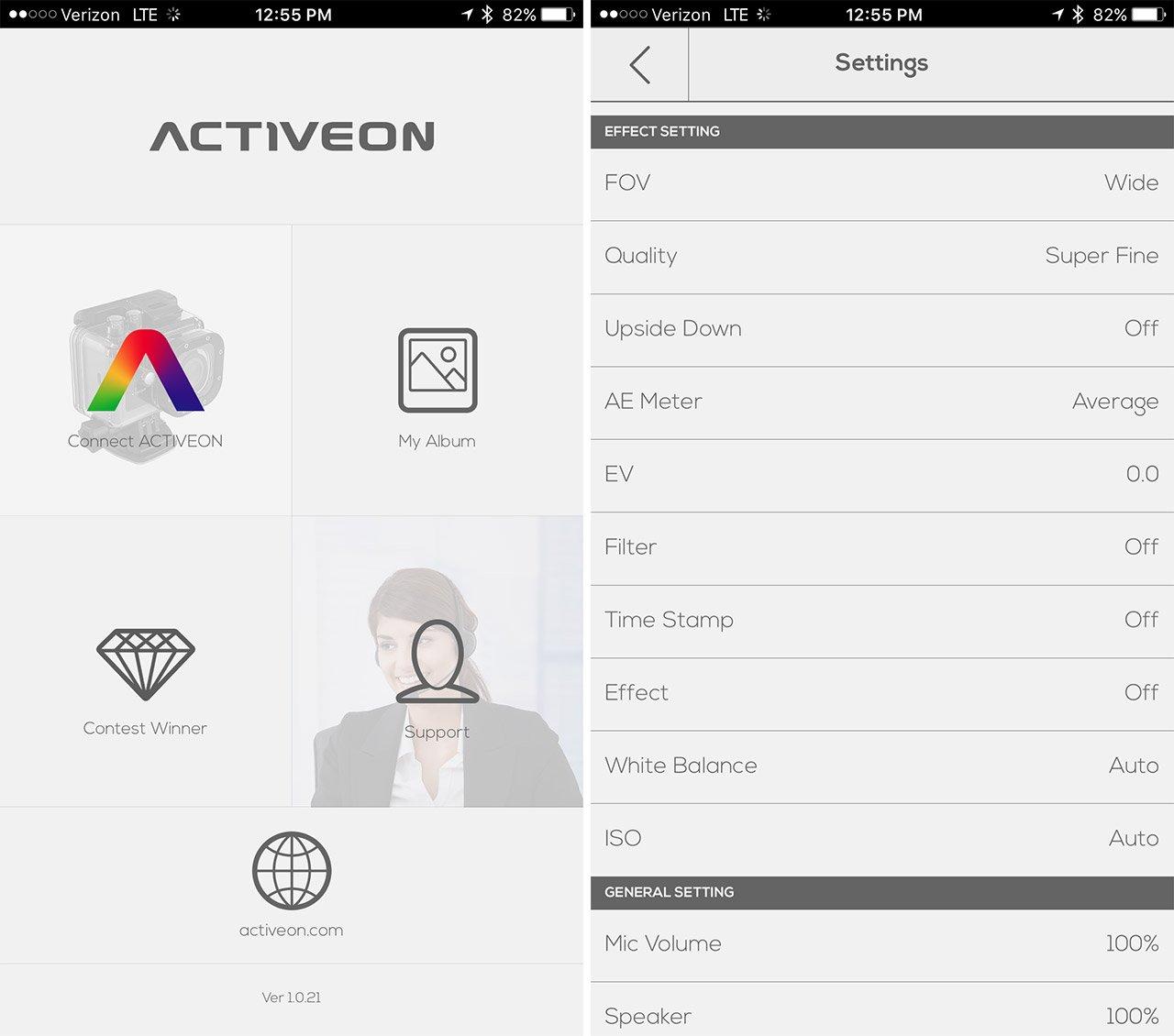 activeon_cx_review_5