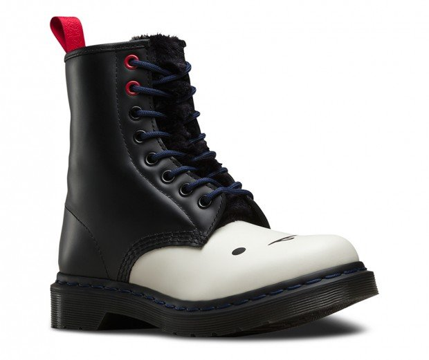 adventure_time_marceline_dr_martens_boot_4