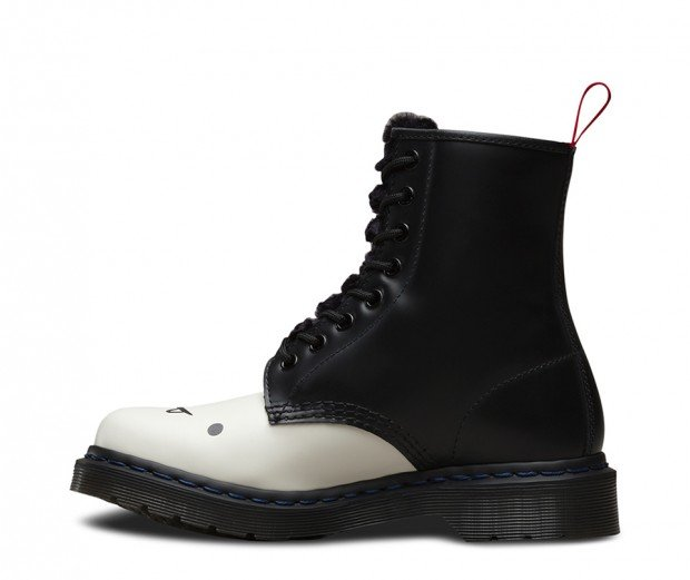 adventure_time_marceline_dr_martens_boot_6