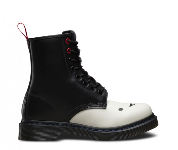 adventure_time_marceline_dr_martens_boot_7