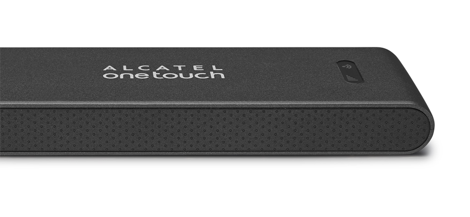 Alcatel Onetouch 4G Car WiFi Hotspot: Is There Net Yet?